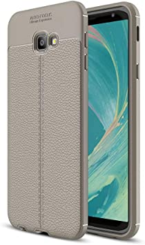 XMTON Samsung Galaxy J4 Core 6.0