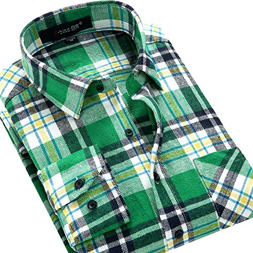 Western Style Uniform Shirt - 1
