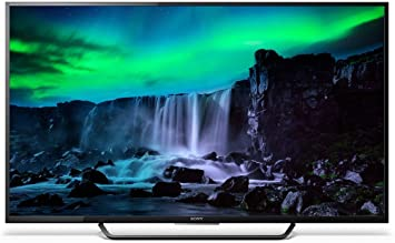Sony Kd 55x8005cbaep 55 140 Cm 4k Ultra Hd Smart Tv Wi Fi Noir