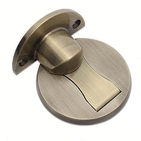 Amazon.com: Sus 304 magnético de acero inoxidable tope de ...