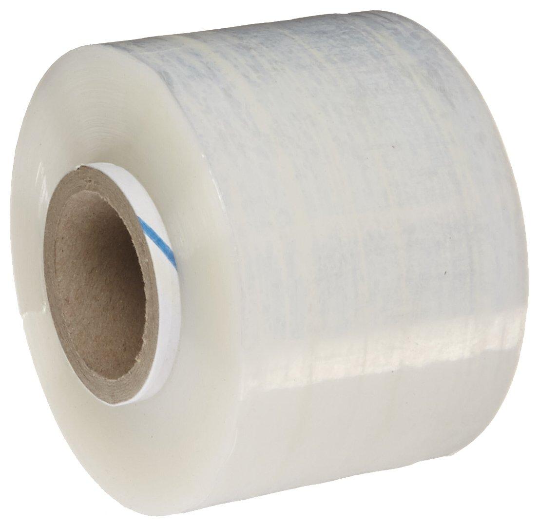 Goodwrappers VSR PRD9318M Linear Low Density Polyethylene
