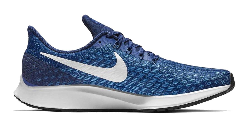 Nike Air Air Air Zoom Pegasus 35, Scarpe da Running Uomo | Per tua scelta  4b50e3