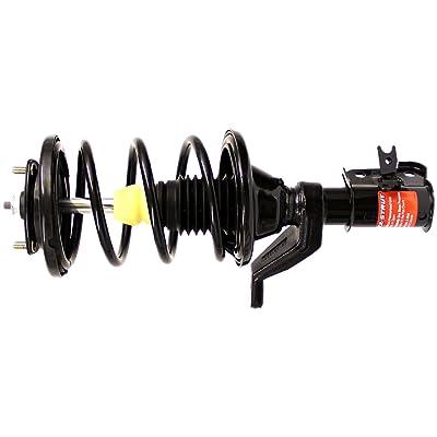 Monroe 171434 Quick-Strut Complete Strut Assembly: Automotive