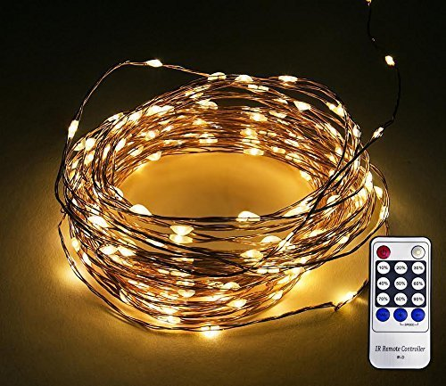 Outdoor String Lights Smith Hawken in US - 9