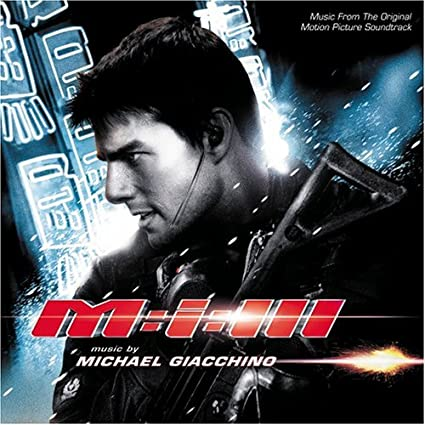 Buy Mission Impossible 3 Online At Low Prices In India Amazon