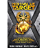High-Value Target: A Staff Sergeant Gracie Medicine Crow, United Federation Marine Corps, Short Story