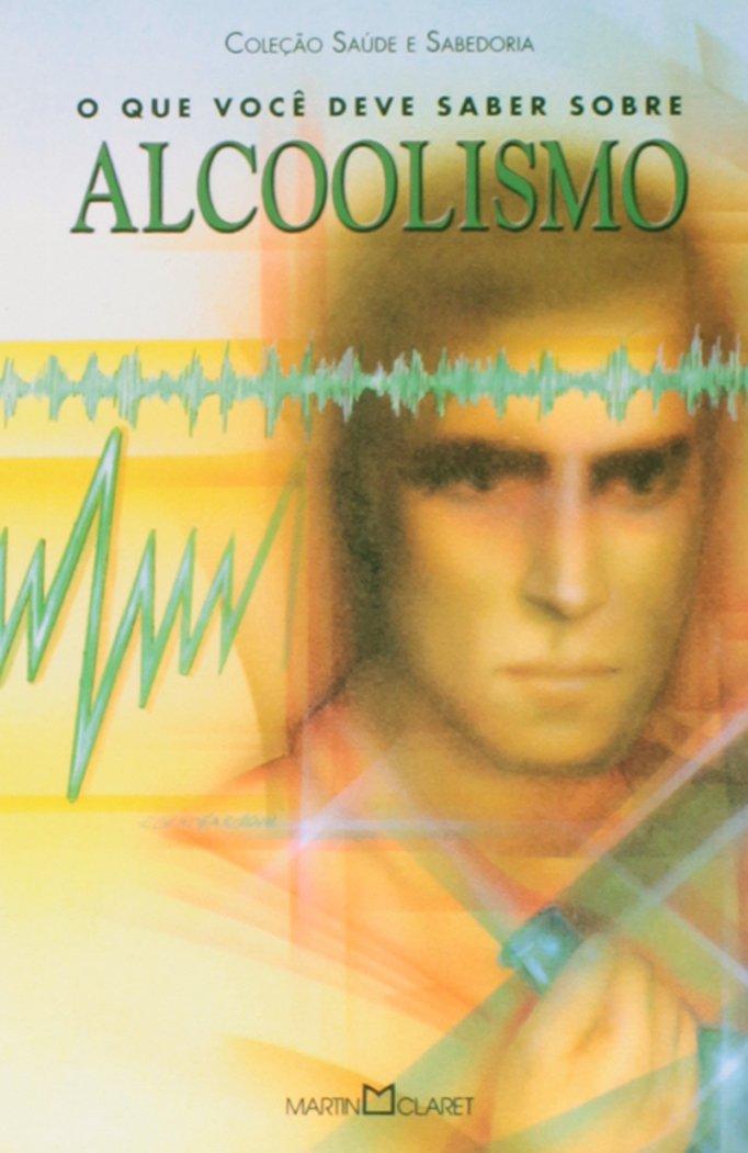 Alcoolismo (Em Portuguese do Brasil) pdf epub