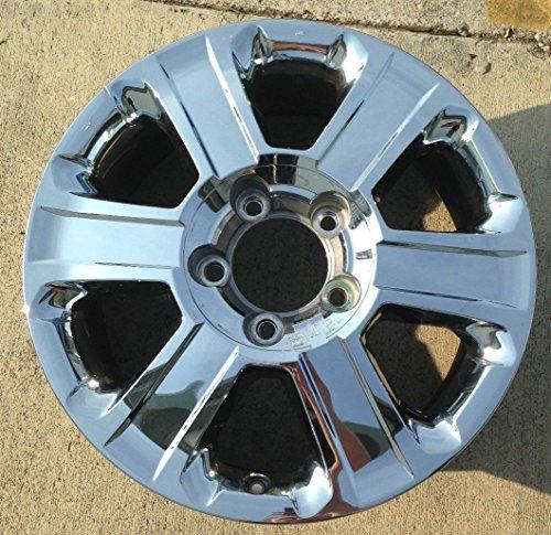 Wheel Offset Chart >> Compare Price: toyota tundra 20 inch tires - on StatementsLtd.com