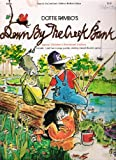 Dottie Rambo's Down By the Creek Bank; Special Children's Workbook Edition, Includes: Lead Lines to Songs, Puzzles, Coloring, Connect the Dots, Games