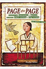 Page After Page: Discover the Confidence & Passion You Need to Start Writing & Keep Writing (No Matter What)