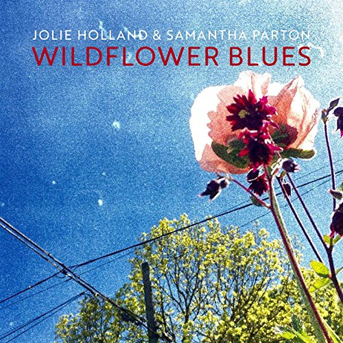 Wildflower Blues