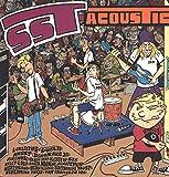 SST Acoustic Compilation [Vinyl]