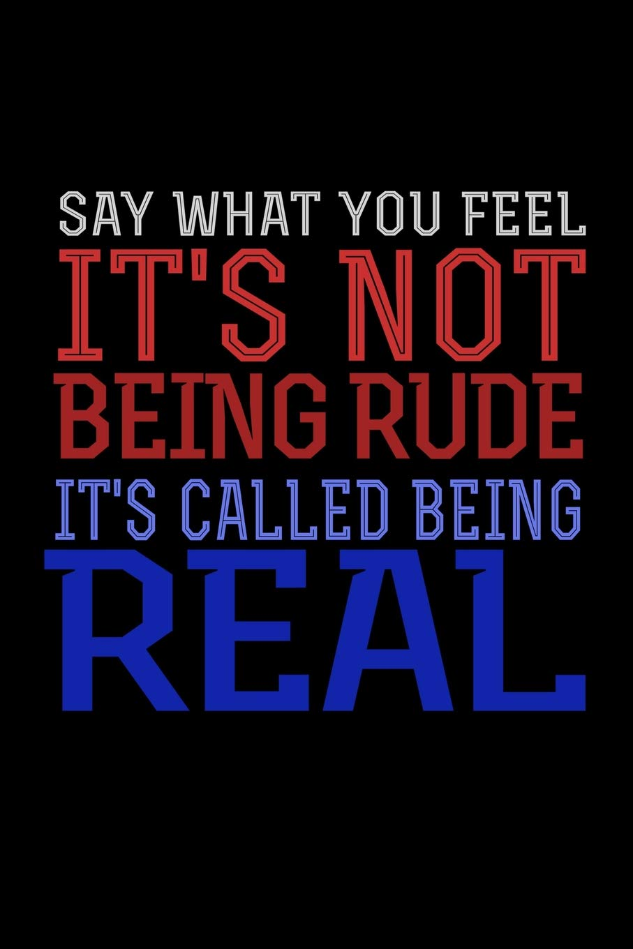 Funny Rude Friendship Quotes Daily Quotes