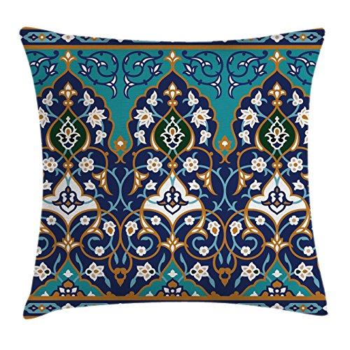 renaissance hotel pillows - 3