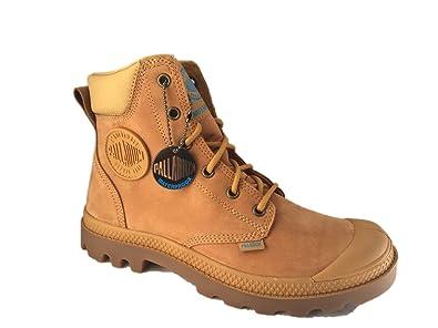 Palladium Spor Cuf WPLU U, Boots femme (39)  Amazon.fr  Chaussures et Sacs a3243672c1e6