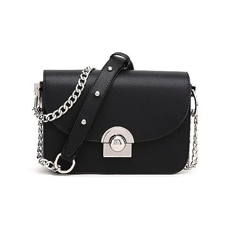 de286e5643c6 Amazon.com: Crossbody Bag Summer Bag Famous Women Messenger Bag ...