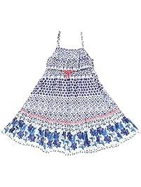 WINOMO Girls Skirt Petticoat Half Slip   amazoncomau