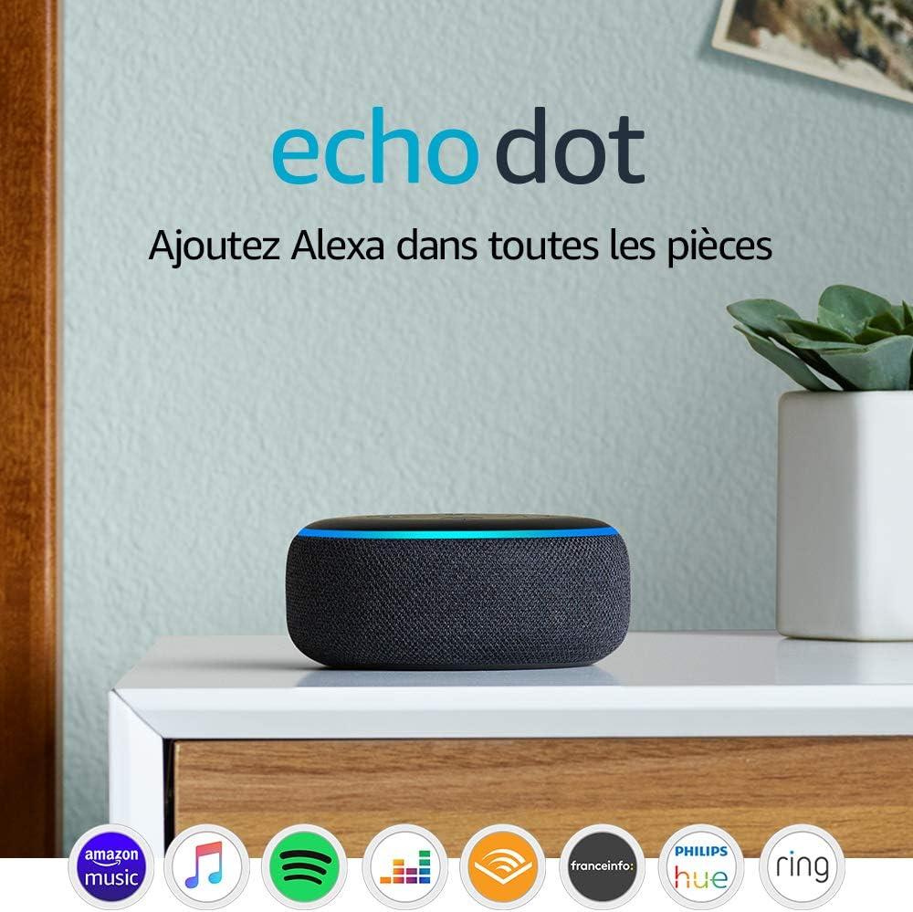 Photo de echo-dot-3