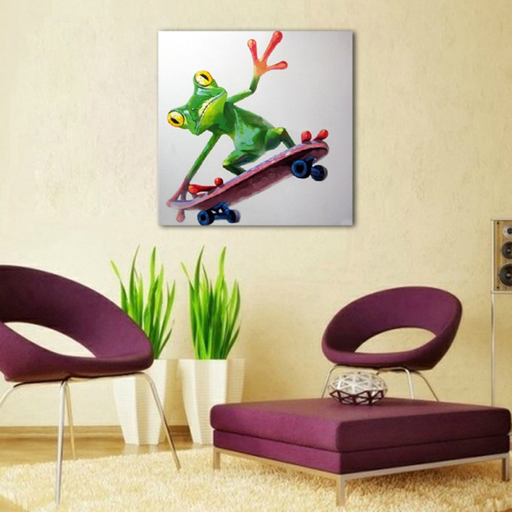 12 design your own vinyl wall decals create your own wall art