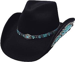 20d5513c0 Amazon.com: Montecarlo / Bullhide Hats: Stores