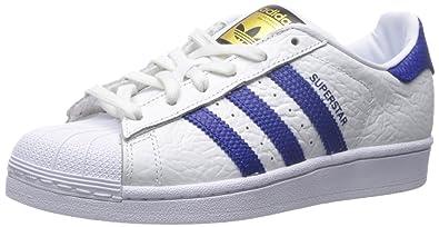 ebfe6ca0b87 adidas Originals Men s Superstar Animal Shoe