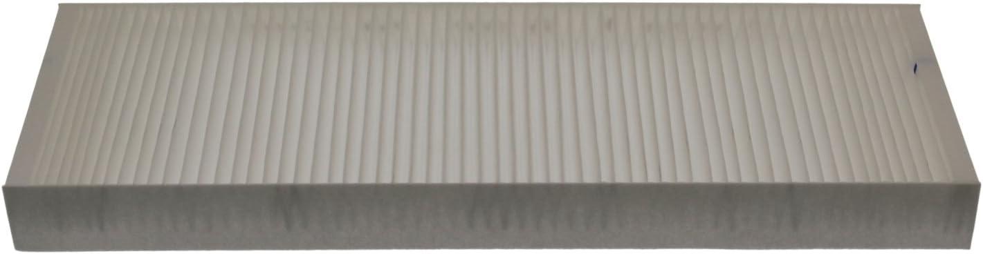 Febi-Bilstein 09445 Filtre air de lhabitacle