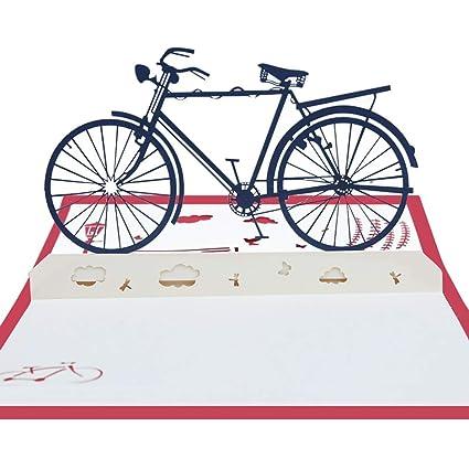 show up bike bike jung so min kim hyun joong iz stvarnog života