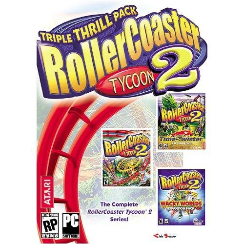 rollercoaster-tycoon-2-triple-thrill-pack-download