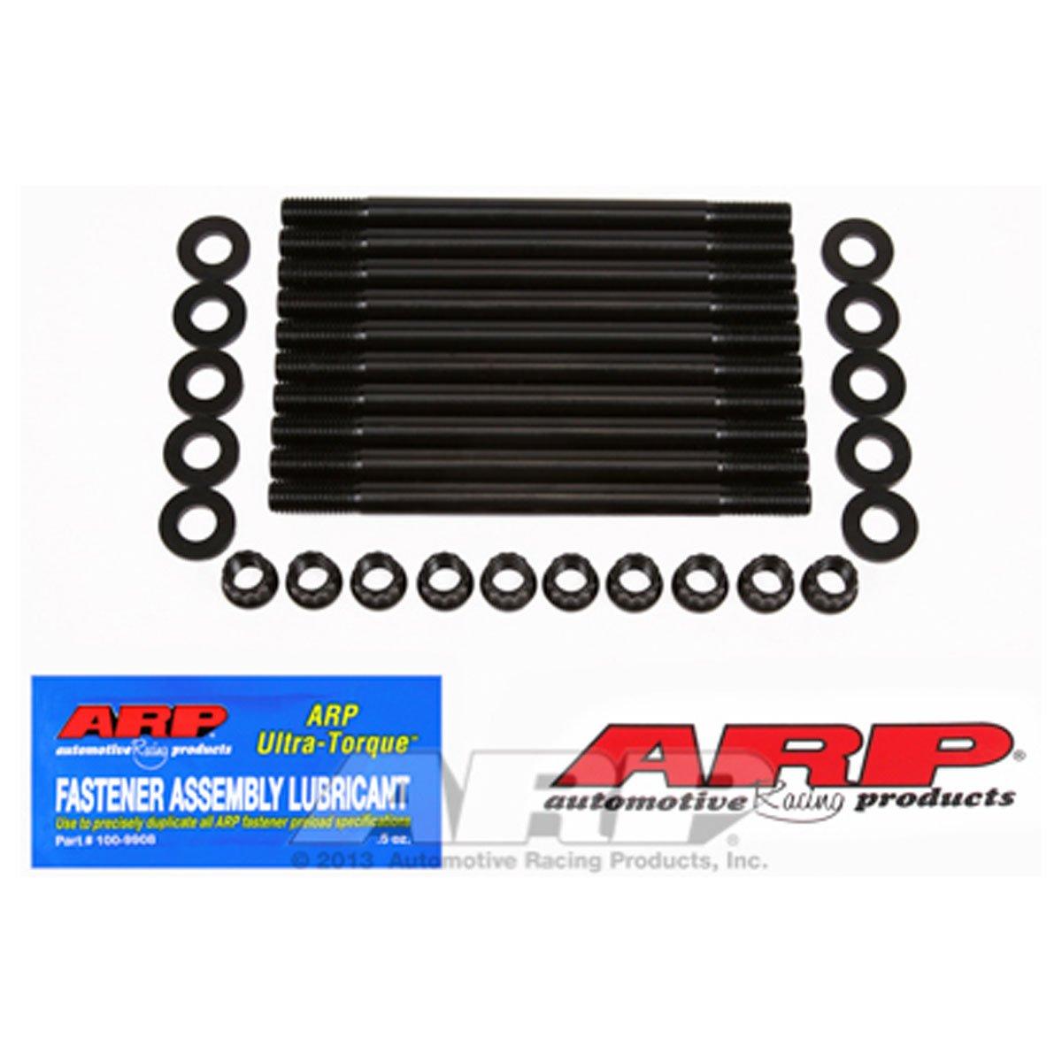 ARP 151-4203 Cylinder Head Stud Kit