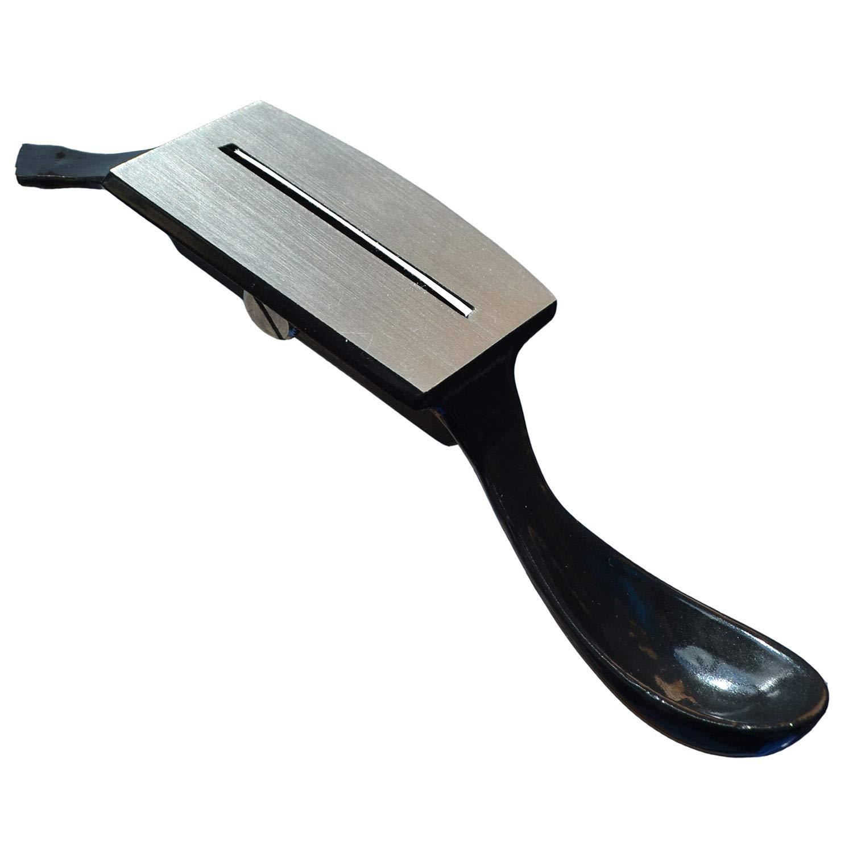 2 3//3in Faithfull Cabinet Scraper No 80 70mm