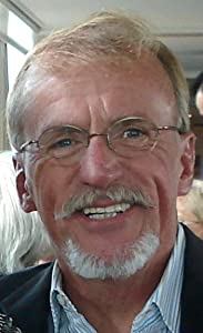 Mike C Erickson