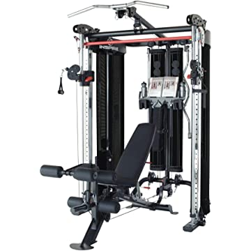 top selling Inspire Fitness Ft2