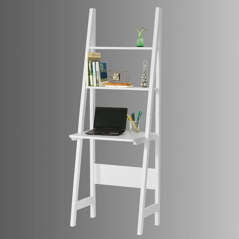etagere en biais ok31 jornalagora. Black Bedroom Furniture Sets. Home Design Ideas