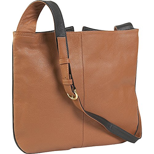 j-p-ourse-cie-yellowstone-collection-park-avenue-tan-black