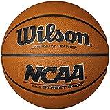 Wilson NCAA Street Shot Basketball