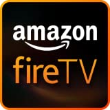 Amazon Fire TV Remote App offers