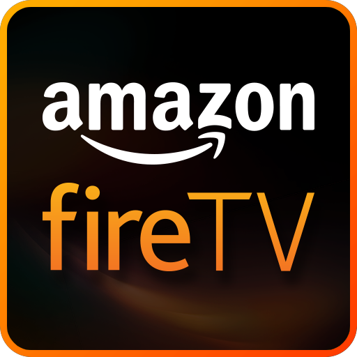 amazon fire stick support - 9