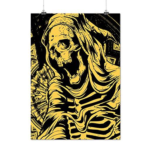 Horro (Dead Or Alive 4 Costumes)