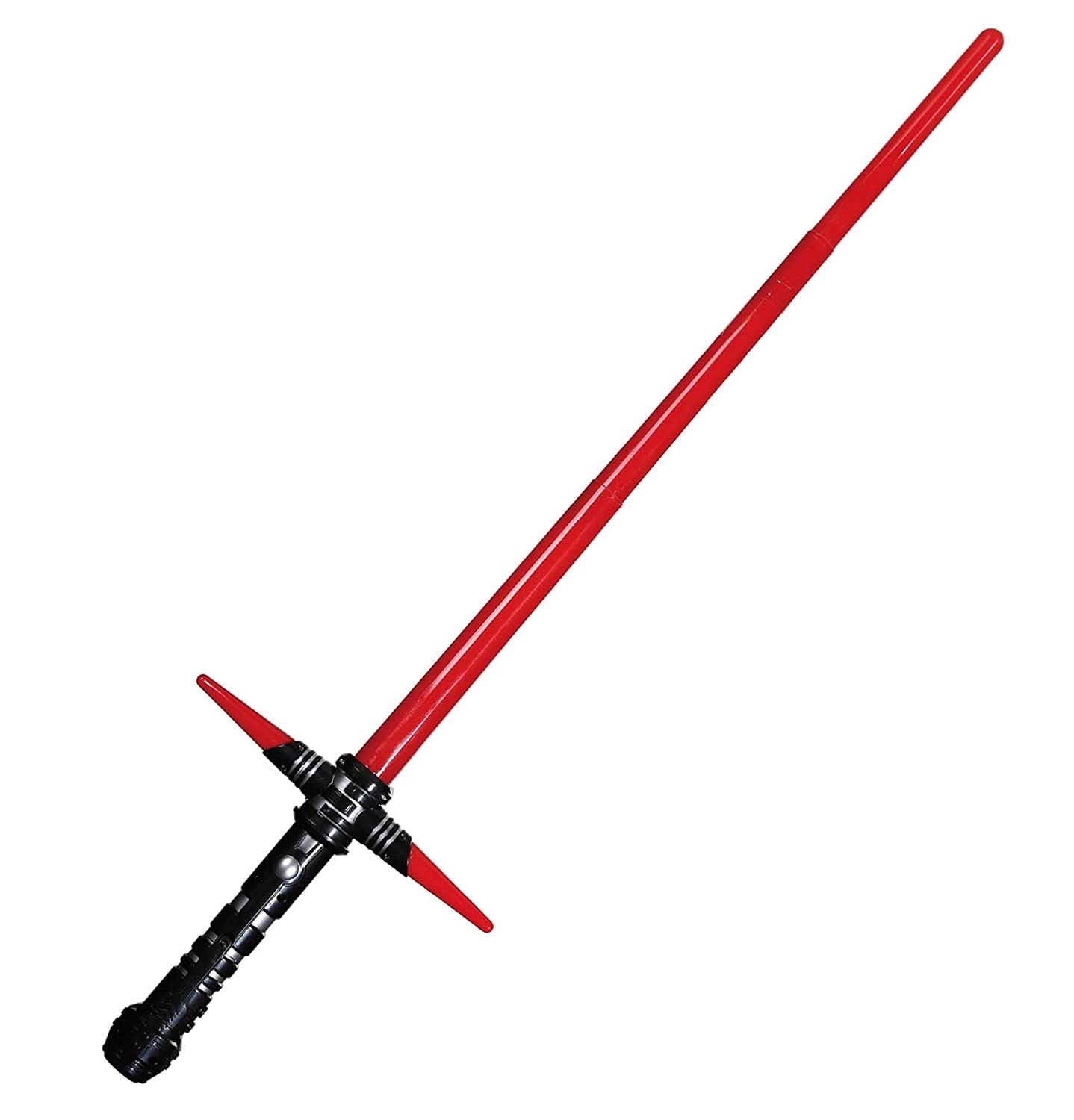 Gifts Galore Store Excellent present gift. Kids Light Saber with sound, 81.5cm. Endless fun Gifts For All Emporium