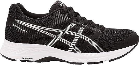 6. Asics Gel-Contend 5 Women's Running Shoe