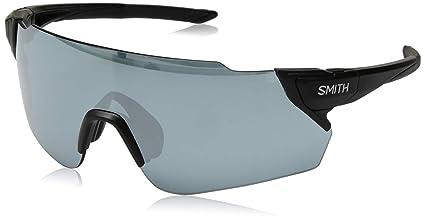 aa9fd72150 Amazon.com   Smith Attack Max ChromaPop Sunglasses
