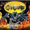 Hölle (Batman: Inferno 1)