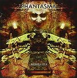 Book of Phantasma