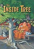 The Inside Tree, Linda Smith, 006028241X