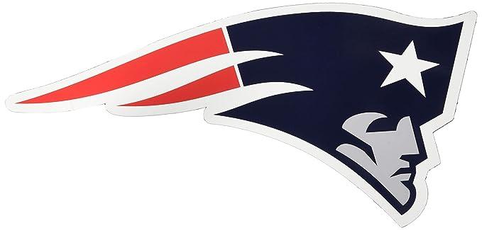 Image result for patriots logo