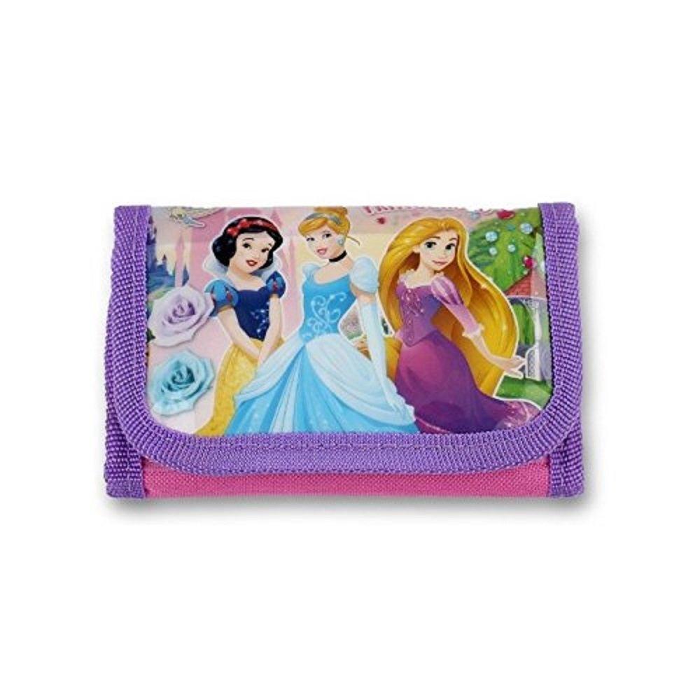 Disney , Portafogli Bambino multicolore multicolore 13X9 600-042