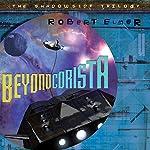 Beyond Corista | Robert Elmer