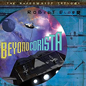 Beyond Corista Audiobook