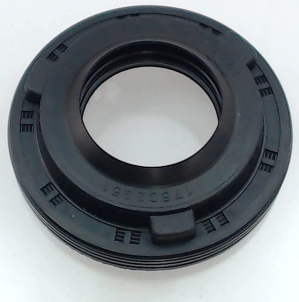 Washer Tub Seal GE, AP5645738, PS4704237, WH02X10383 WH2X10032 Genuine OEM