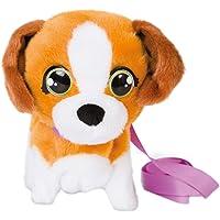 IMC 99852 Mini Walkiez Beagle IInteractief Hondje